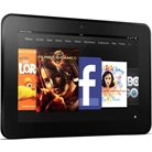 Kindle Fire HD-Tablet 7