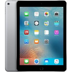 Apple iPad Pro 9,7 Zoll