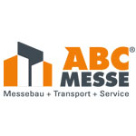 ABC-Messe GmbH