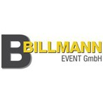 Billmann Event