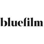 bluefilm production GmbH
