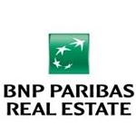 BNP Paribas Real Estate Property Management GmbH