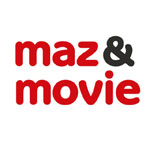 maz & movie GmbH