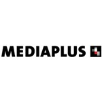 mediaplus media 3 gmbh & co. kg