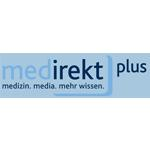 medirekt plus GmbH