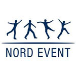 Nord Event GmbH