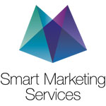 Smart Marketing Services e.K.