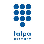 Talpa Germany GmbH & Co. KG