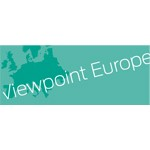 Viewpoint Europe