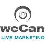 weCan live-marketing GmbH